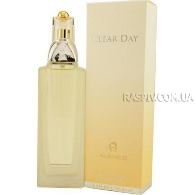 Aigner Clear Day