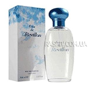 Revillon Eau de Revillon