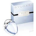 Bvlgari BLV II The Jewel Charms Collection