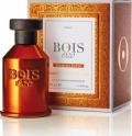 Bois 1920 Vento nel Vento Limited Art Collection