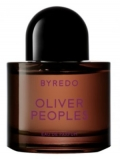 Byredo parfums Oliver Peoples Rosewood