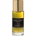 Parfum d'Empire Tabac Tabou