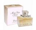Christian Dior Miss Dior Cherie 2005