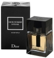 Christian Dior Homme Intense