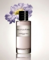 Christian Dior The Collection Couturier Parfumeur Milly-la-foret