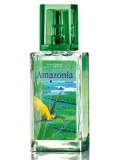 Oriflame Amazonia for Her