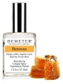 Demeter Fragrance Beeswax