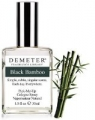 Demeter Fragrance Black Bamboo