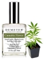Demeter Fragrance Cannabis Flower