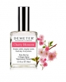 Demeter Fragrance Cherry Blossom