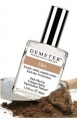 Demeter Fragrance Dirt