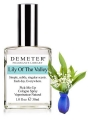 Demeter Fragrance Lily Of The Valley