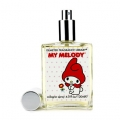 Demeter Fragrance My Melody