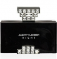 Judith Leiber Leiber Night