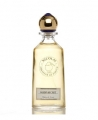 Parfums de Nicolai Jardin Secret