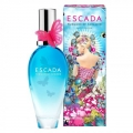 Escada Escada Turquoise Summer Limited Edition