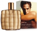 Estee Lauder Brasil Dream for Him
