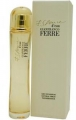 Gianfranco Ferre Essence d`eau lady
