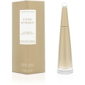 Issey Miyake L`eau D`issey Gold Absolute