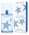 Issey Miyake L`Eau d`Issey Pour Homme Summer 2014