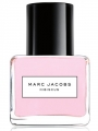 MARC JACOBS Marc Jacobs Tropical Splash Hibiscus
