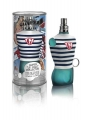 Jean Paul Gaultier Super Le Male Limited Edition