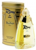 Remy Marquis Marquis for Women