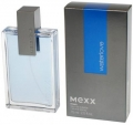 Mexx Waterlove Man