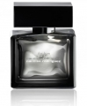 Narciso Rodriguez For Him Musk Collection