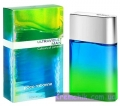 Paco Rabanne Ultraviolet Colours of Summer Man